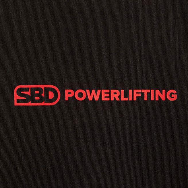 SBD Powerlifting Singlet - Men's