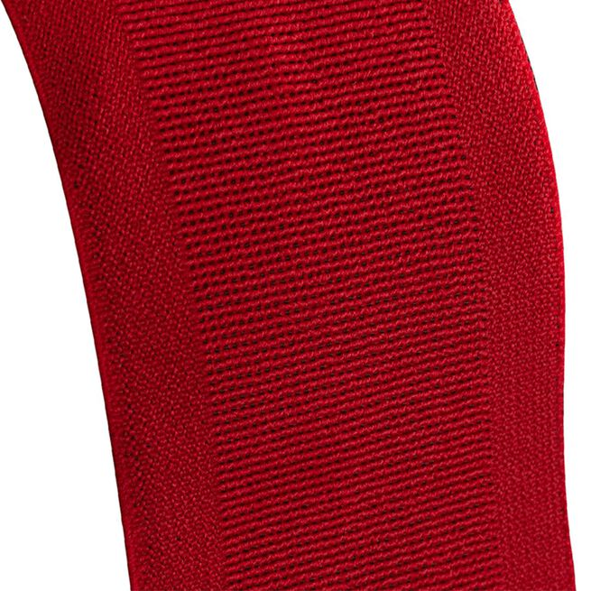 SBD Knee Wraps, Training, Red