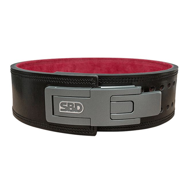 SBD Powerlifting Belt
