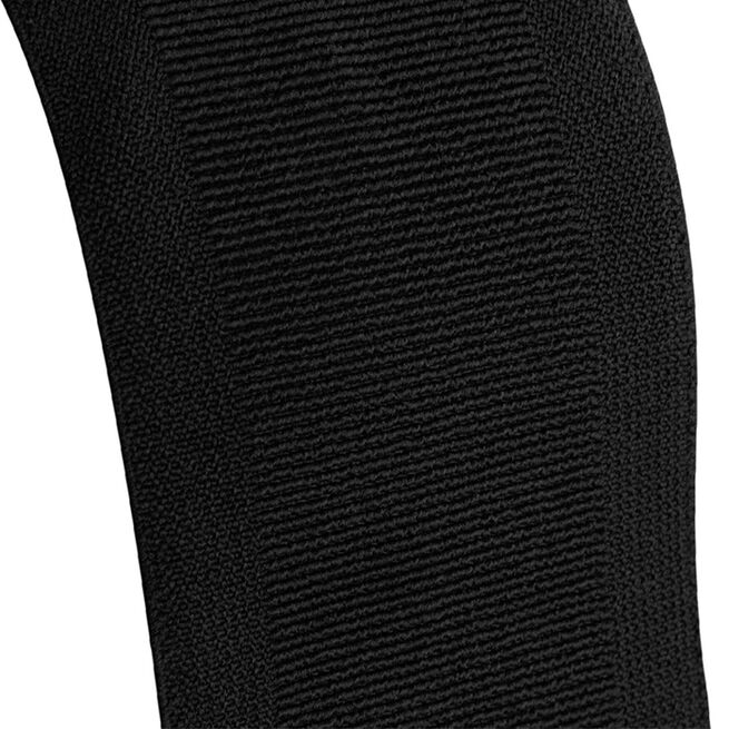 SBD Knee Wraps, Competition, Black