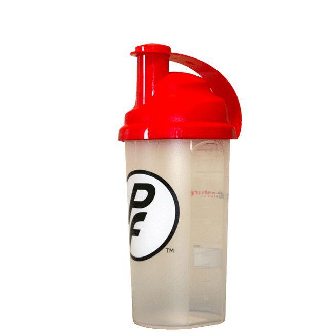 Shaker Proteinfabrikken 0.7 L 1