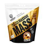 Massive Mass, 3500 g, Toffee Chocolate
