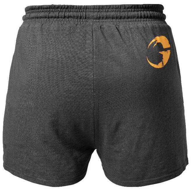 Gasp Pro Gasp Shorts, GreyGasp Pro Gasp Shorts, Grey
