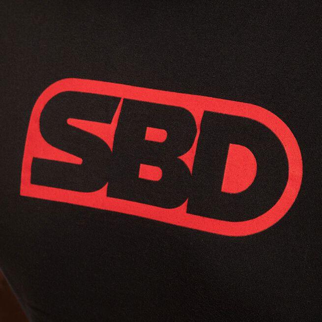 SBD Brand T-Shirt - Women's