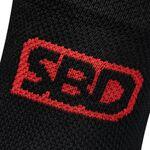 SBD Sports Socks 2020