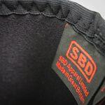 SBD Elbow Sleeves