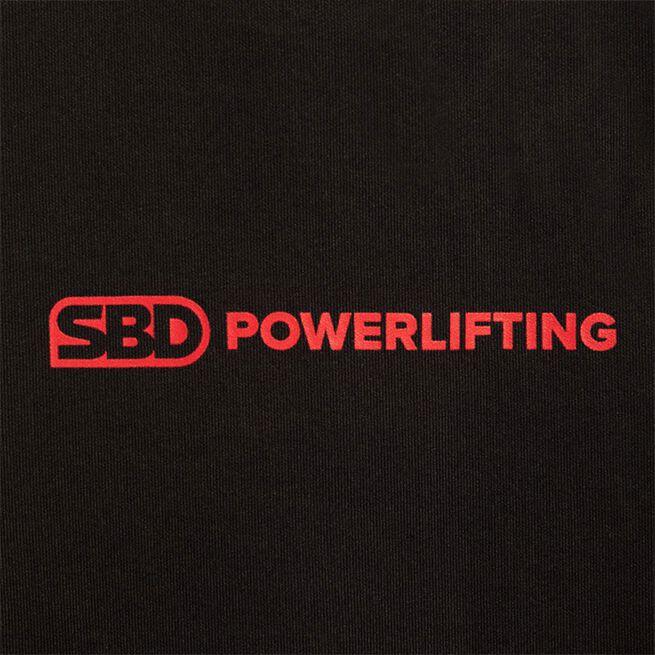 SBD Powerlifting Singlet - Women's
