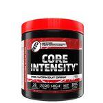 Core Intensity 300g Cola